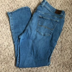 Lucky Brand Jeans 18W